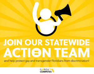 Statewide Action Team