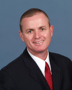 Bob O'Malley