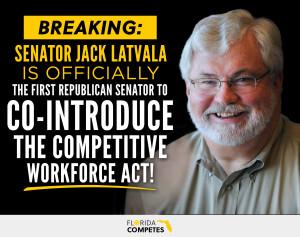Jack Latvala (1)